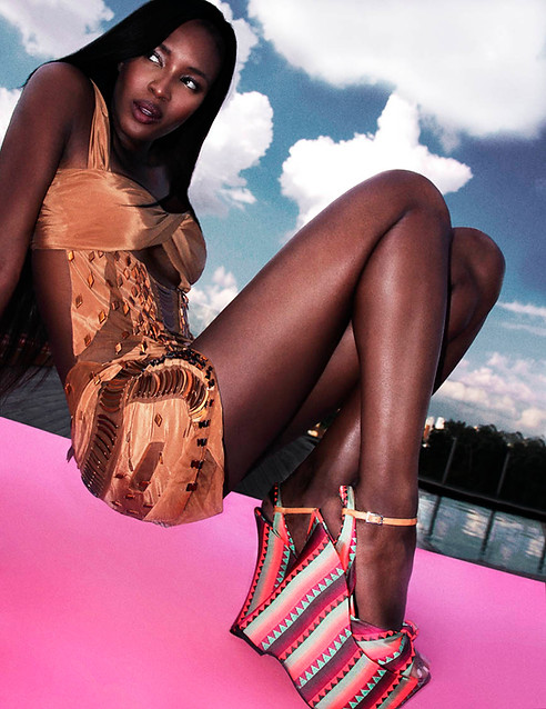 Naomi Campbell 3.jpg