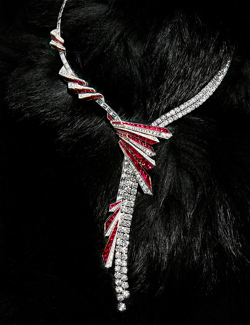 Versace Jewellery 1.jpg