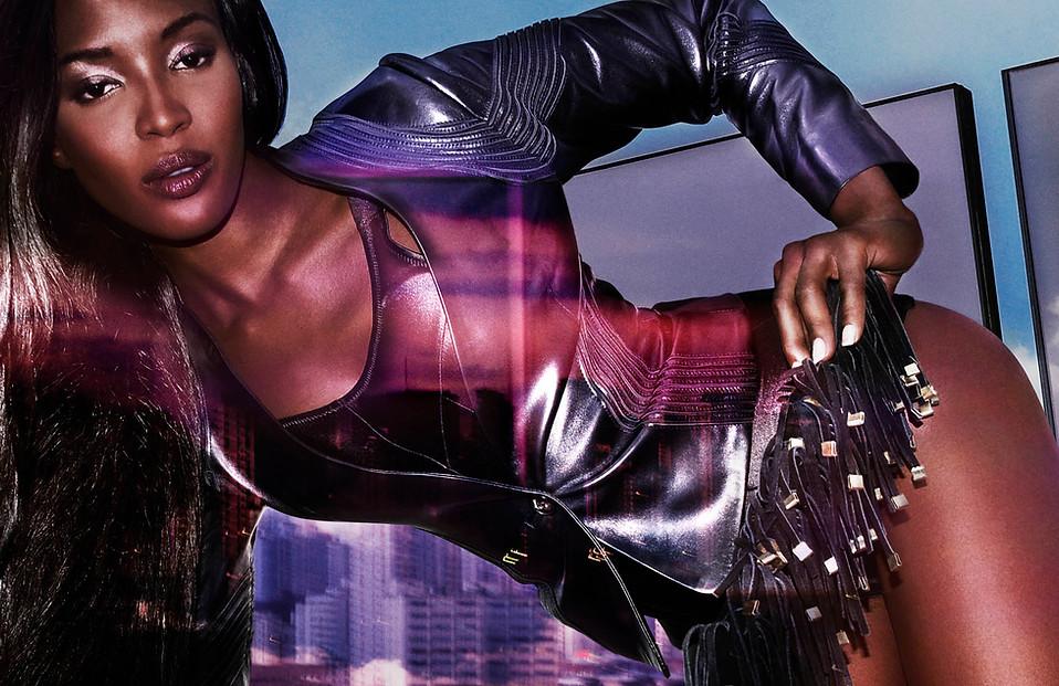 Naomi Campbell 1.jpg