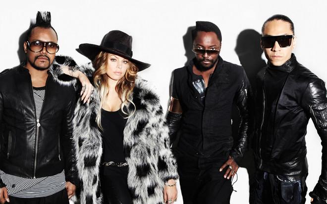 Black Eyed Peas 2.jpg