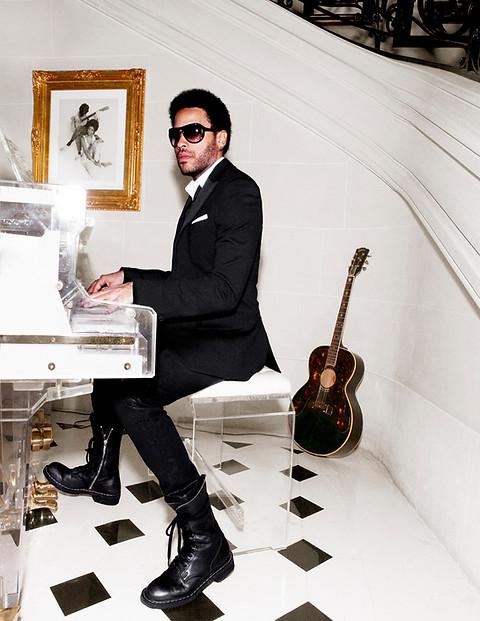 Lenny Kravitz 3.jpg