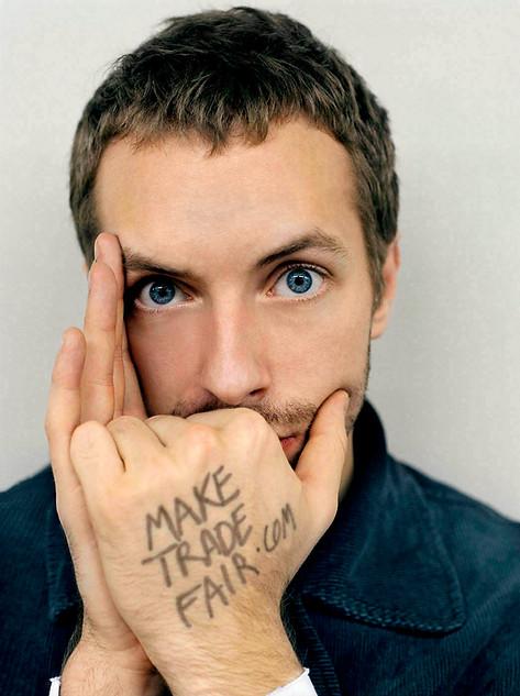 Chris Martin.jpg