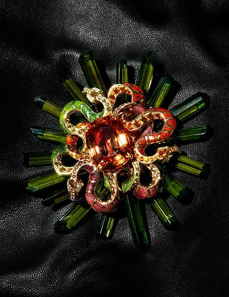 Versace Jewellery 2.jpg