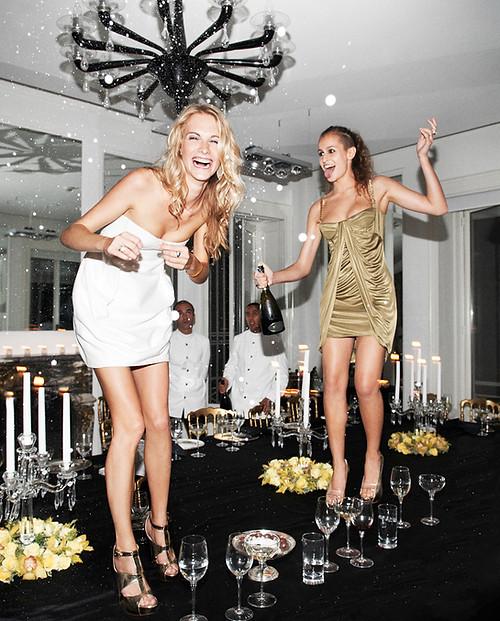 Versace Party 5.jpg