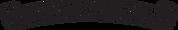 logo-black.719c6643.png
