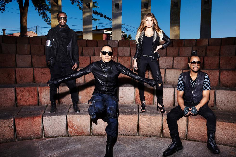 Black Eyed Peas 1.jpg