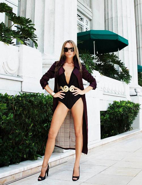 Victoria Beckham 1.jpg