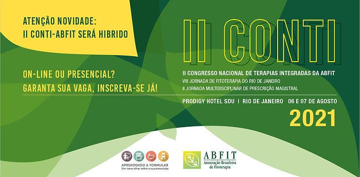 II CONTI ABFITO.jpg