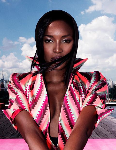 Naomi Campbell 2.jpg