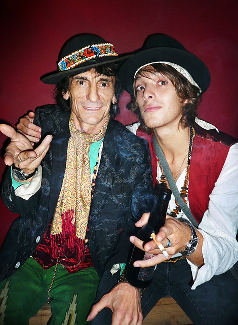 Ronnie Wood 2.jpg