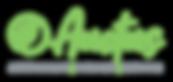 Auctus Logo-Nov17.png