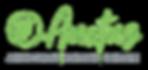 auctus-logo.png