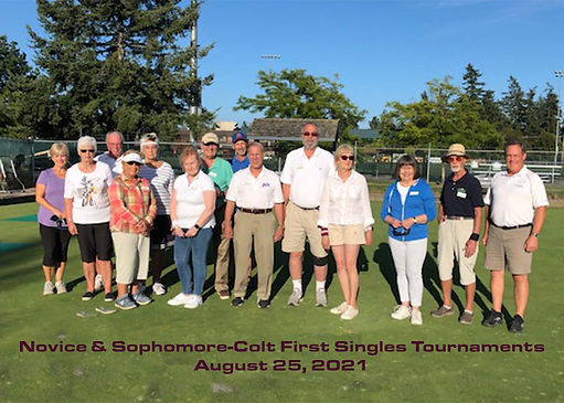 Novice & Sophomore-Colts First Singles Tournaments Aug.jpg