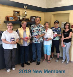 New Members June 1, 2019 edited