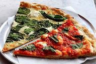 Pizza 2 slices_edited.jpg