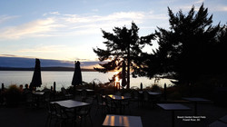 Powell River.