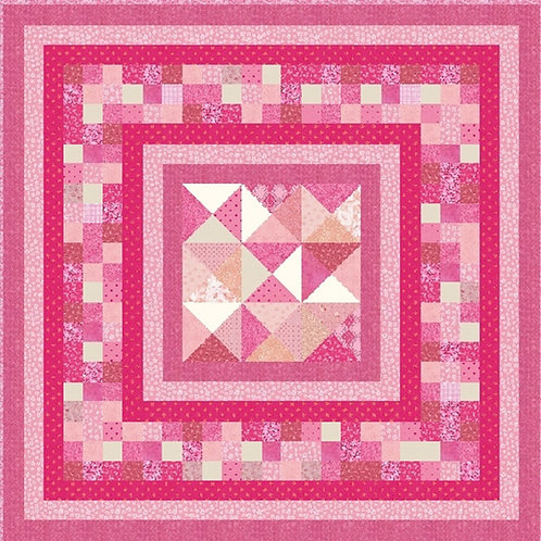 Think Pink **