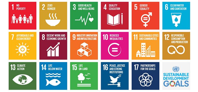 SDGs_0.png_itok=rzq0_HeV.png