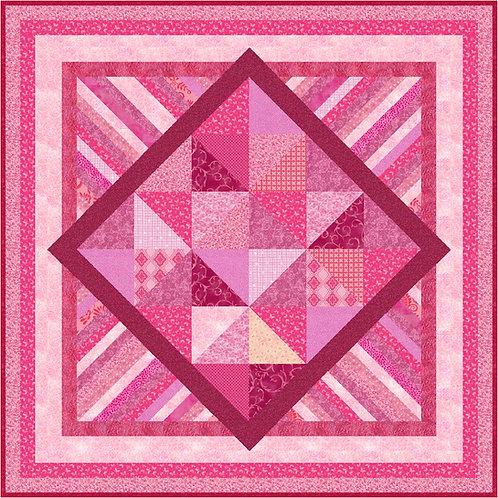 Pink Elephant ***