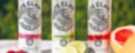 White Claw 4.jpg