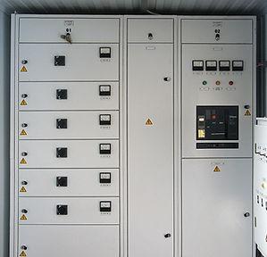 panel_phhm1.jpg