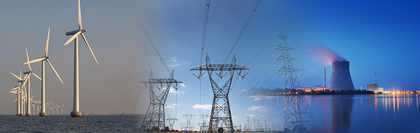 customer-centricity-in-the-energy_indust