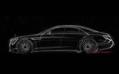 2013-Mercedes-Benz-S-Class-Design-1-1920
