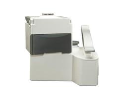 DSC00254 Front WBG Color Adj 2