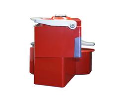5 Paris Red Side DSC00394 A