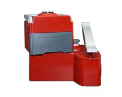 4 Paris Red Front DSC00365