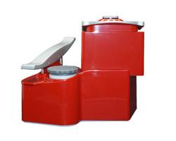 6 Paris Red Back DSC00408