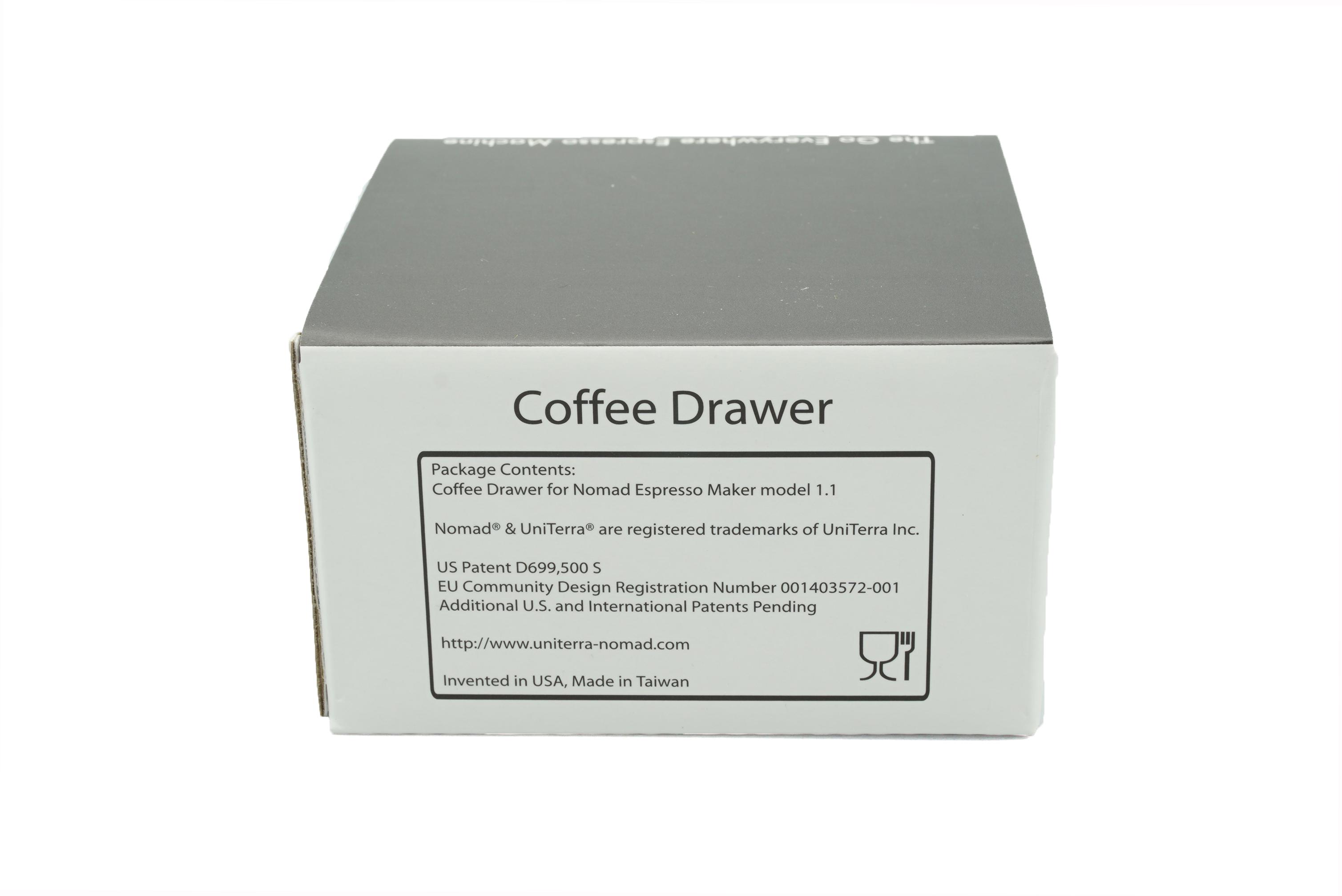 NDrawerBox2