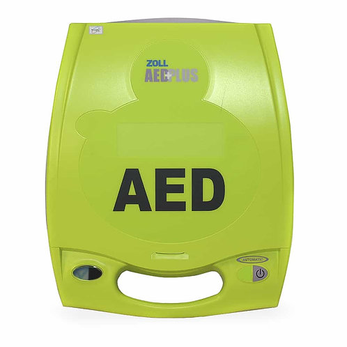 AED ZOLL