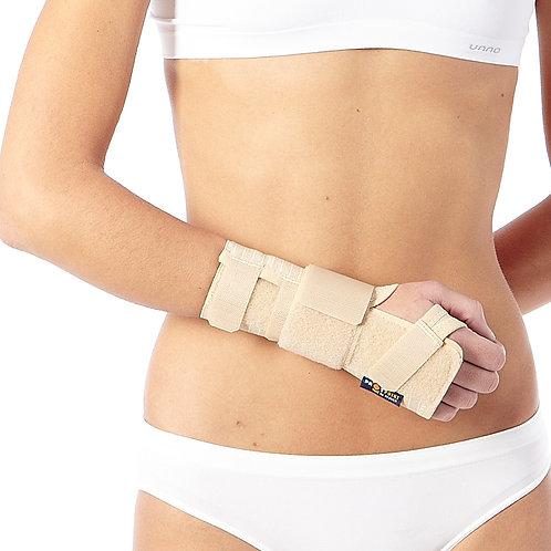 Wrist Brace With Palmar Stabilizer (730mn – 731mn )