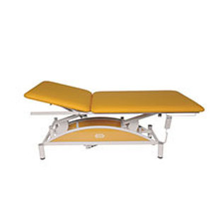BTL-1300 BOBATH  2-SECTION BOBATH THERAPY COUCH