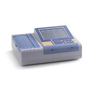 BTL LC PLUS ECG MACHINE