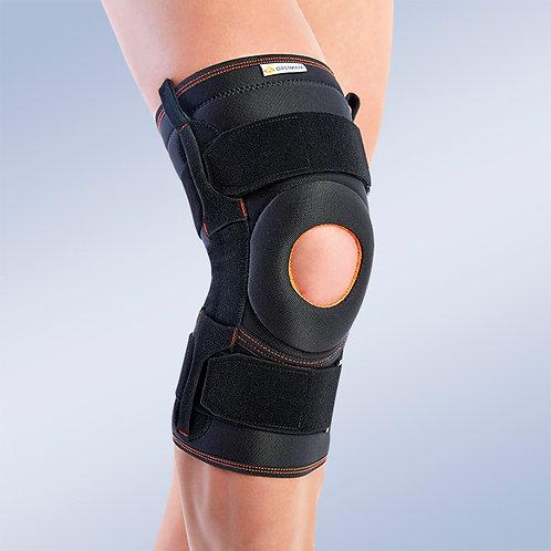 Orliman Knee Support (6103 / 7103)