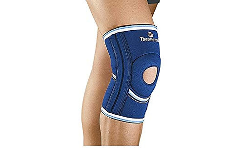 Orliman Knee Supports 4102