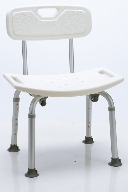 Bath Shower Chair1520bn