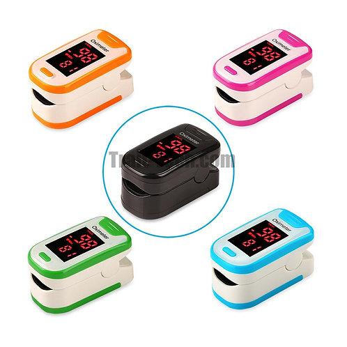 Pulse Oximeter Pod-2