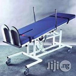 Carin Tilt Table