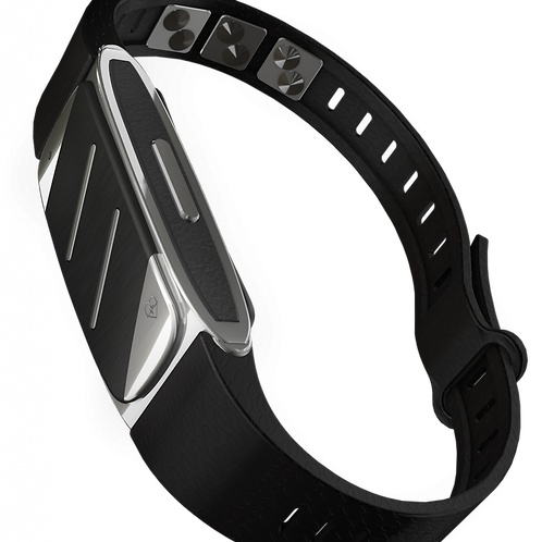 Helo LX Plus Advanced Wearable Technology