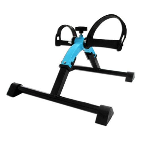 Basic Pedal Exerciser 1719cm