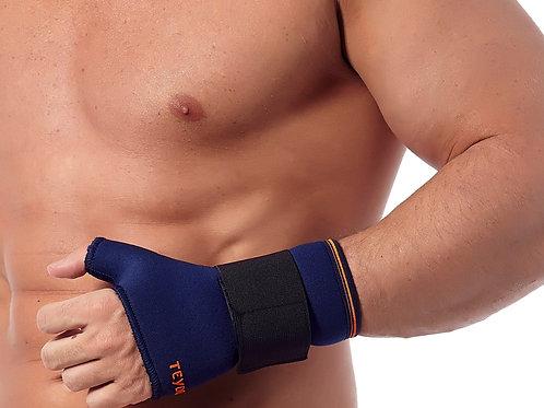 Metacarpian Wrist Brace 512mn