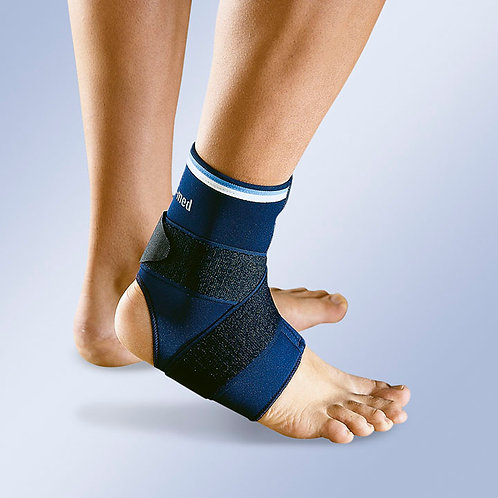 Orliman Ankle Support (4401)