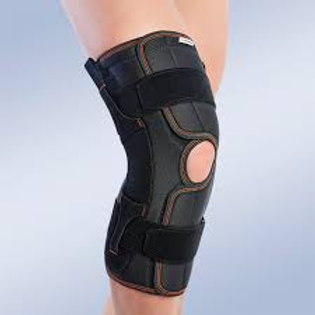 Orliman Knee Support (6104A / 7104A)