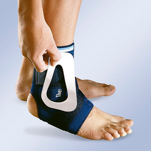 Orliman Ankle Support (4404)