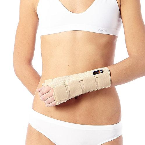 Wrist Brace With Palmar And Thumb Stabilizer 735mn – 736mn
