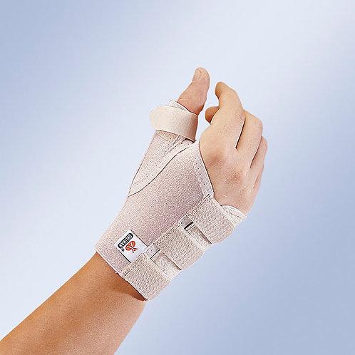 Orliman Wrist Support (MP-D70 / I70)