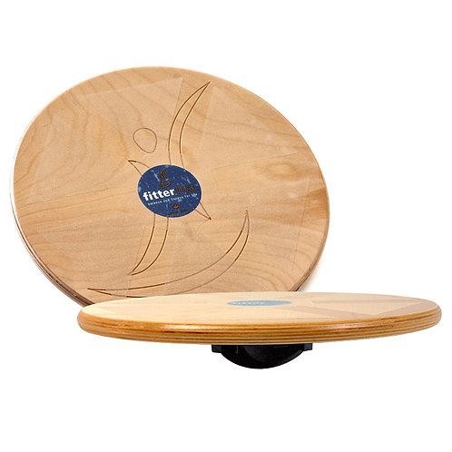Wobble/Balance Board